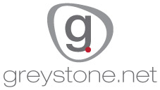 Greystone-net-logo